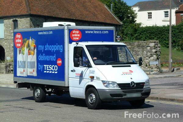 04_32_3---Tesco-Home-Delivery-Van_web